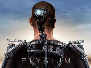 elysium-movie-1920x1440